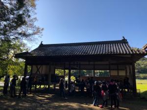 2019.ジュニアキャンプ秋_191112_0023.jpg