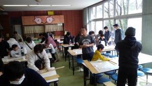 手作りうどん_200126_0013.jpg