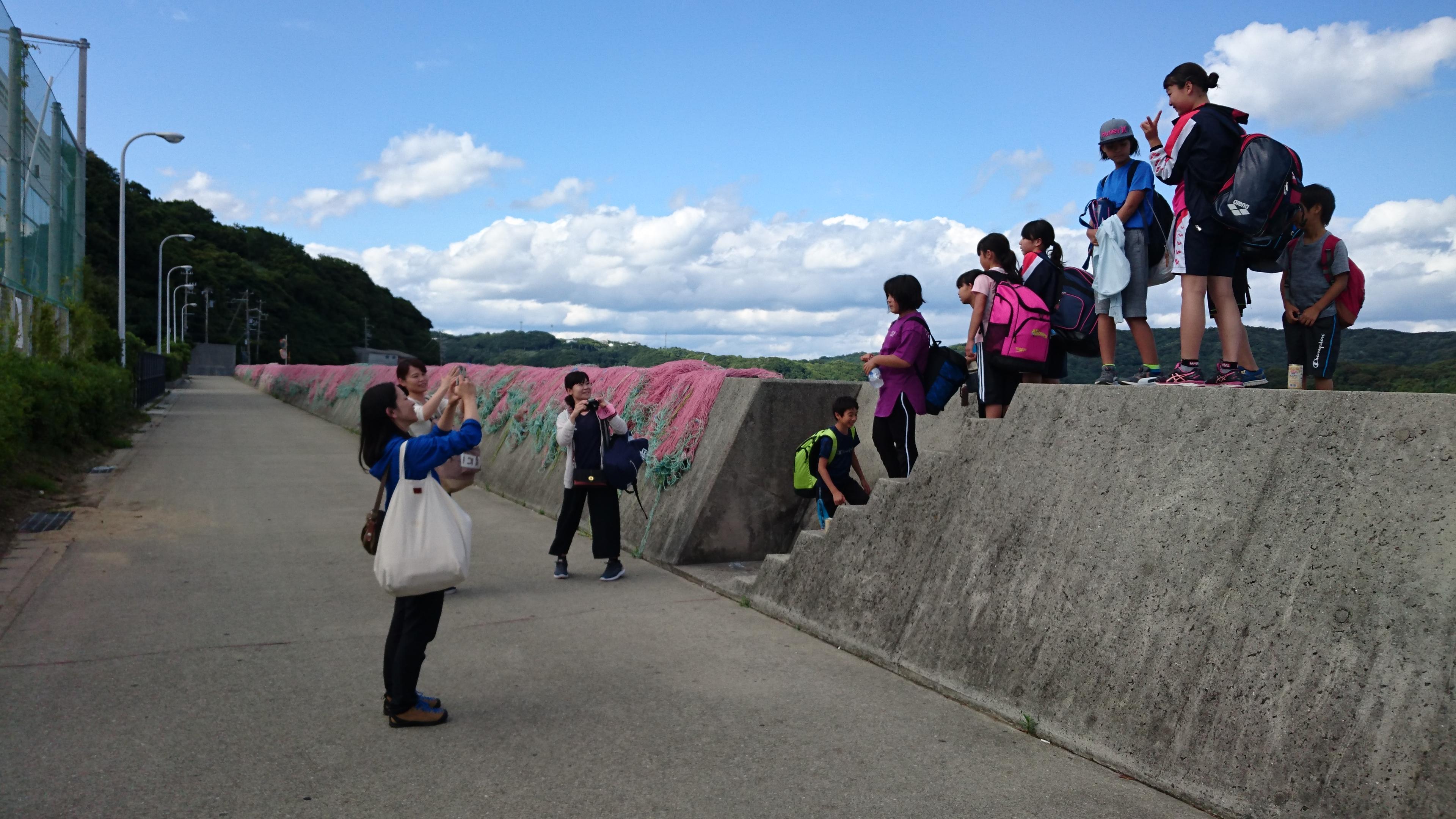http://aspf.or.jp/inagawabg/staffblog/images/DSC_0466.JPG