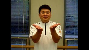 健康寿命を伸ばす 筋力トレーニング