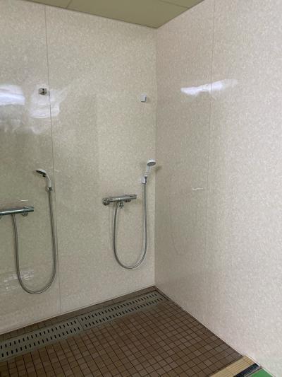 シャワー.jpeg