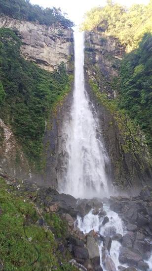 那智の滝.JPG